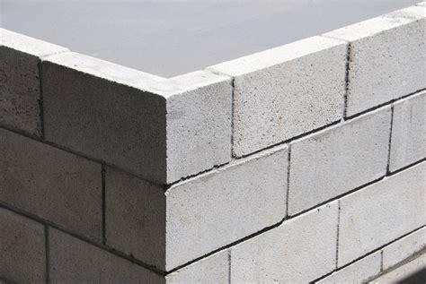 Enduit Sur Mur En by Comment Enduire Un Mur En Parpaing