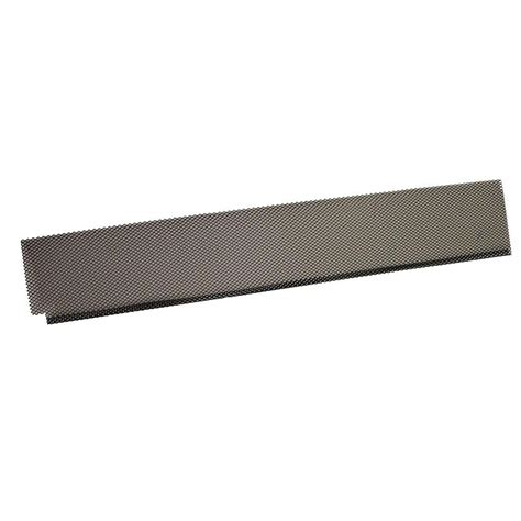 gutter guards gutters accessories roofing gutters