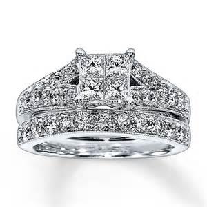 wedding ring sets uk trio wedding ring sets 300 trio wedding ring sets walmart delindgallery