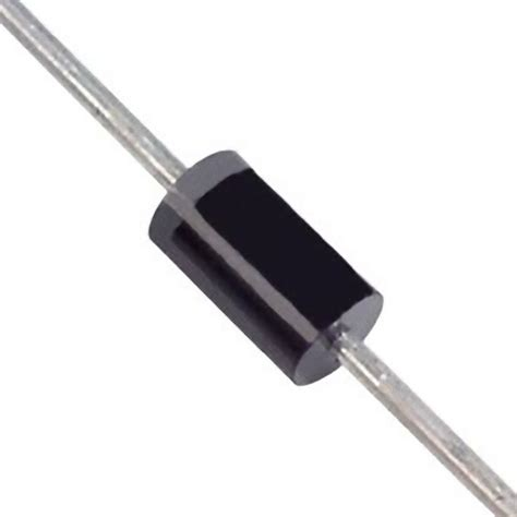 rectifier diode in4003 get cheap 1n4003 diode aliexpress alibaba