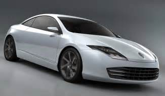 Renault Laguna Sport Renault Laguna Car Review Price Photo And Wallpaper
