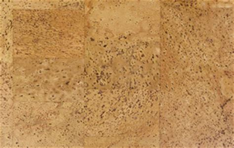 cork wall tiles forna cork tiles over 25 colors in stock