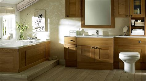 southton bathrooms solent kitchen design bespoke fitted kitchens in