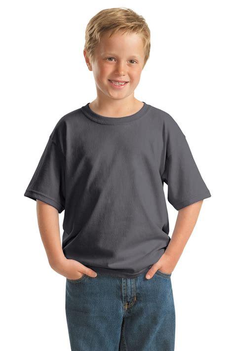 Sweater Gildan 88000 Crewneck Size Xs Xl gildan youth 100 preshrunk cotton t shirt sizes xs xl 48 colors g500b ebay
