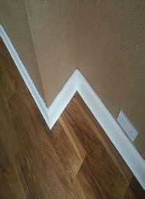 ross flooring 100 feedback flooring fitter in sutton