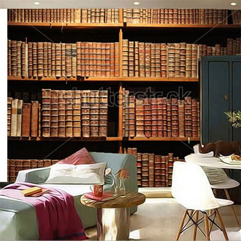 bookshelves prices compare prices on wooden bookshelves shopping buy