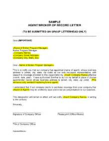 Mortgage Exemption Letter Order Letter Sle Forms And Templates Fillable Printable Sles For Pdf Word Pdffiller