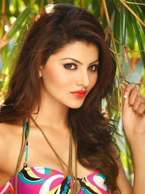 urvashi rautela biography in hindi 1000 images about celebrities on pinterest sonakshi
