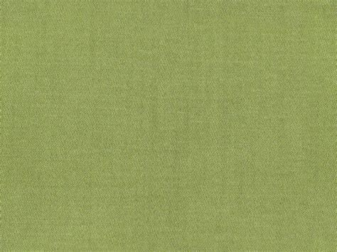 Sustainable Upholstery by Seamless Green Fabric Texture Maps Texturise Free Seamless Textures With Maps