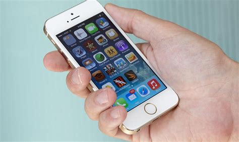 boost mobile offering iphone 5s 100 discount for switching