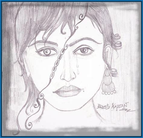 imagenes hechos a lapiz faciles dibujos bonitos hechos a lapiz y compartir dibujos de
