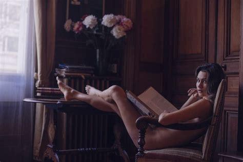 Karol Jaramillo Nude Sexy Photos TheFappening