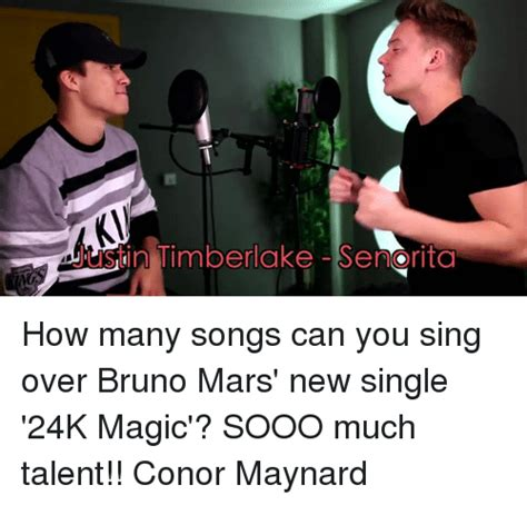 Conor Maynard Meme - funny bruno mars memes of 2017 on sizzle impersonable