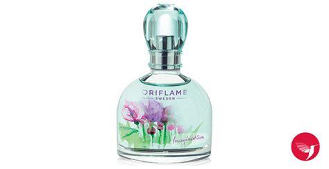 Parfum Oriflame Imagination imagination oriflame parfum een geur voor 2014