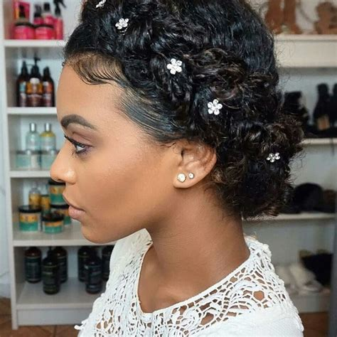 african braids crow roll hairstyles 132 best natural hair brides images on pinterest natural