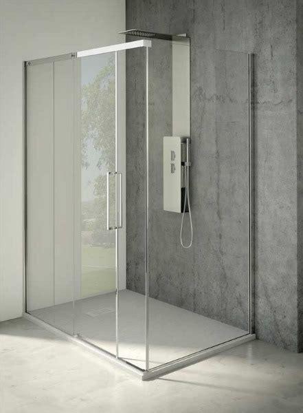 cabine doccia in cristallo box doccia