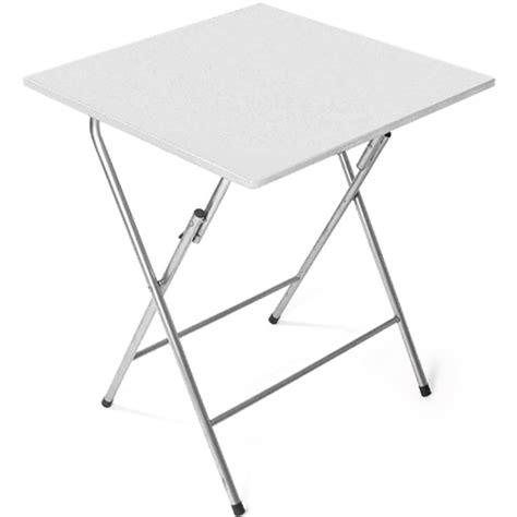 tavolo pieghevole foppapedretti tavolo pieghevole a muro foppapedretti