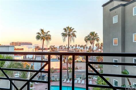 200 Pch Huntington Beach - 200 pacific coast highway 343 a luxury home for sale in huntington beach orange