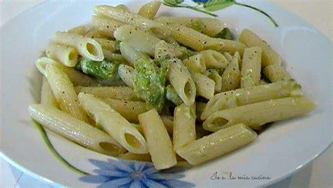 come cucinare gli asparagi con la pasta pasta con asparagi in cucina