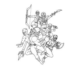 power rangers lost galaxy coloring pages power ranger lost galaxy colouring pages az coloring pages