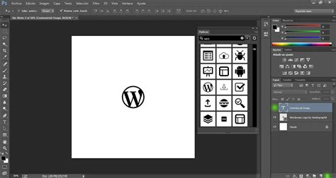 download layout uptodown more than 15 000 free vector images in photoshop with