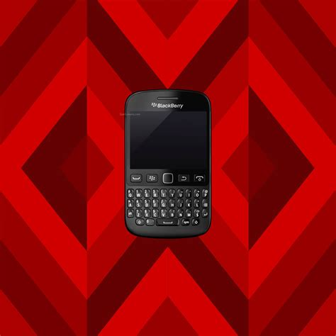 Hp Blackberry Samoa blackberry 9720 screen specifications sizescreens