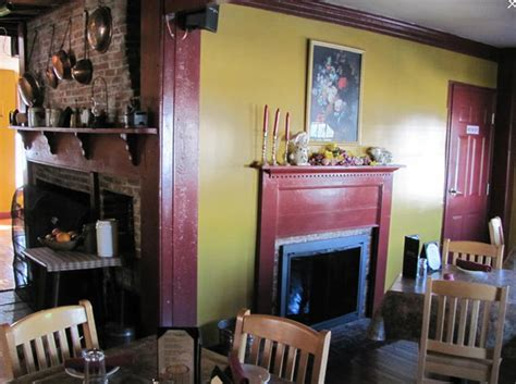remington house 10 cozy rhode island dinner spots to warm you up this winter wpro