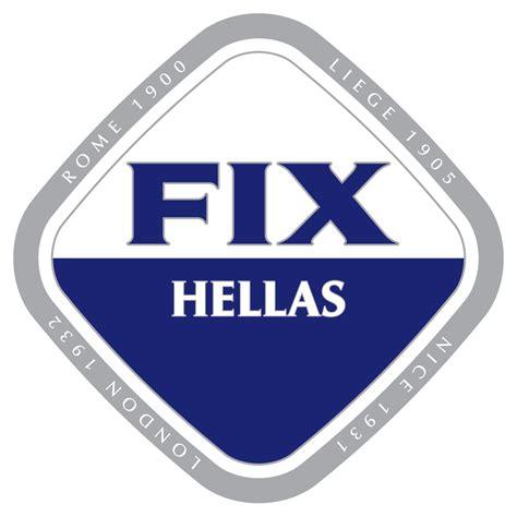 fixer logo χορηγοί cyprus chess tour