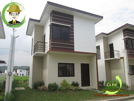 simple two story house small two story narrow lot house collection 50 beautiful narrow house design for a 2 story