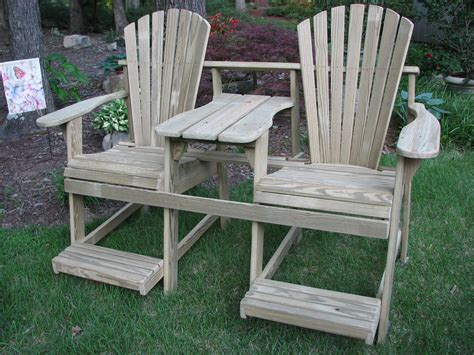 patio bar chair plans patio awesome deck chairs 7 deck chairs