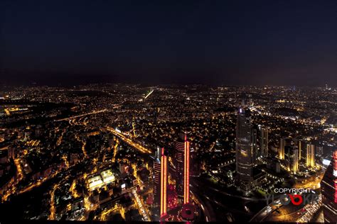 istanbul gece manzaras pin gece istanbul manzara on pinterest