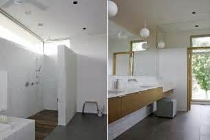 Home Decorators Club by Golf Course Home Design Contemporary Open Floor Plan Ideas