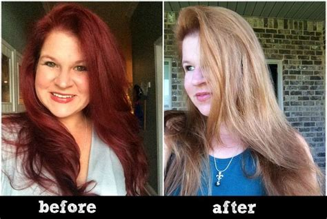 does hair color remover work does hair color remover work colors hair color