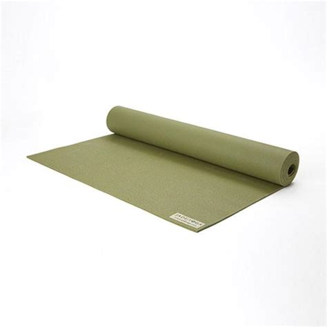 Jade Mats Wholesale by Harmony Mat Jadeyoga The Best Eco Friendly Mats