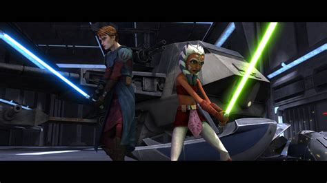 Take Clones by Wars The Clone Wars Images Pt1reggie S Take