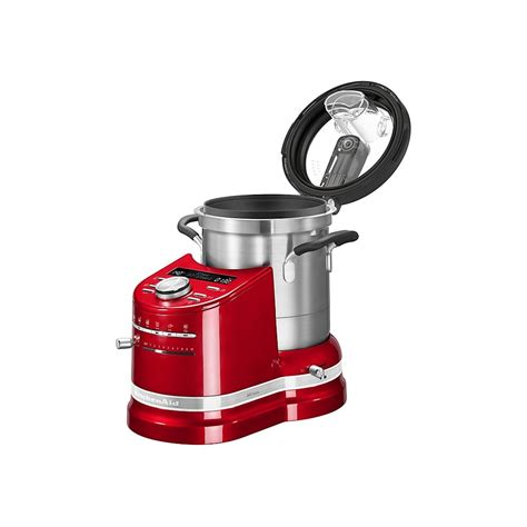 Cook Processor Artisan Kitchenaid by Kitchenaid Artisan Cook Processor Empire Kitchenaid