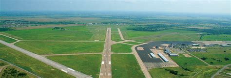 Records Waco Tx Waco Regional Airport Fly Easy Fly Waco City Of Waco