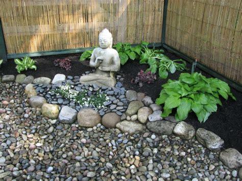 ver imagenes de jardines zen jardin zen sitios para meditaci 243 n m 225 s all 225 del espacio
