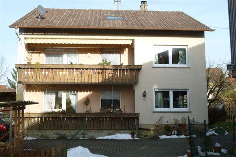 wohnung mieten bad liebenzell unterkunft ferienwohnung g 228 ckle wohnung in bad