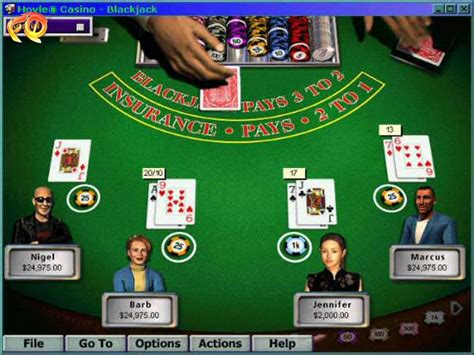 games download free full version for pc ps3 xbox 360 hoyle casino 2007 free download pc game full version psp