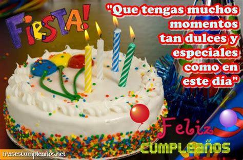 imagenes de feliz cumpleaños con pastel feliz cumplea 241 os con pastel de caramelos