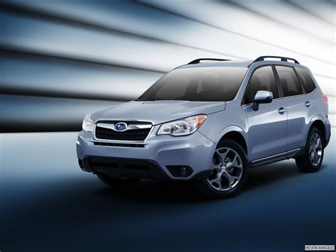 Hodges Subaru by 2016 Subaru Forester Dealer Serving Detroit Hodges Subaru