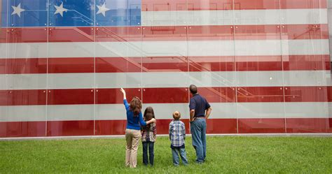 flag house star spangled banner flag house paddle the potomac national park service and