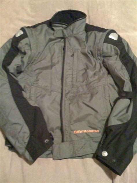 Bmw Motorrad Jacket Germany by 19 Best Images About Bmw Motorrad Apparel On