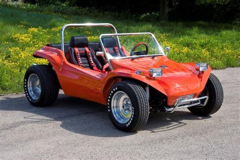 Street Legal Vw Dune Buggy For Sale   Car Interior Design