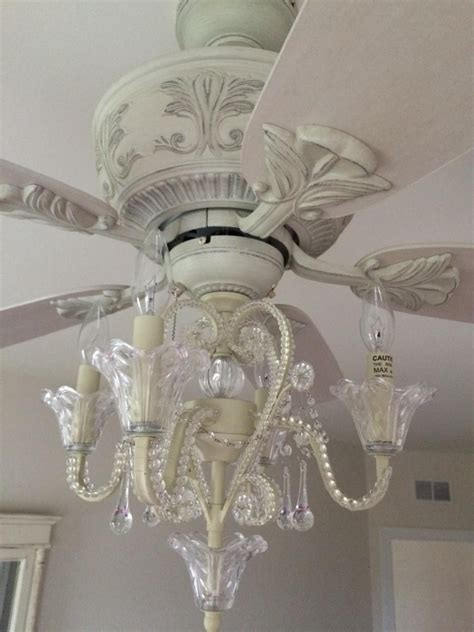 amazon ceiling fans with lights amazon com bead candelabra antique white ceiling