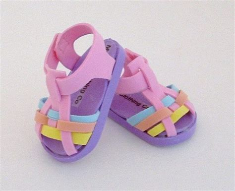 Sandal Motif Flanel 17 best images about sapatinhos para baby alive on baby shoes tutorial bebe and feltro