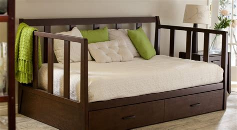 Daybed With Trundle Bedding Sets Terrific Trundle Daybed Bedding Sets Bedroom Set Bidcrown