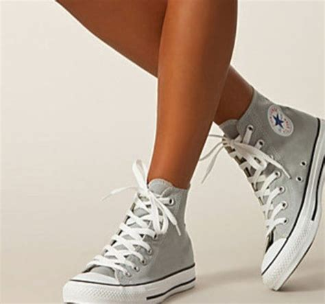 Conversehigh Grey Ct2 53 best images about s h o e s on womens nike air max shoes and air max thea