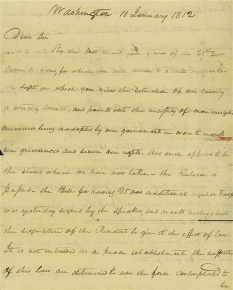 Uga Early Essay by In The Early Republic Historical Society